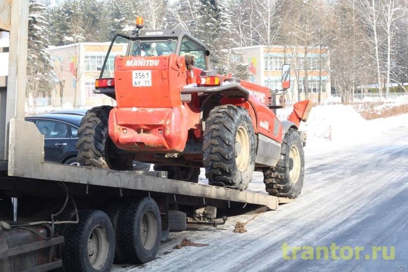 Стропальные работы, транспортные услуги, такелажные работы, разгрузка,  спецтехника 79 тонн.