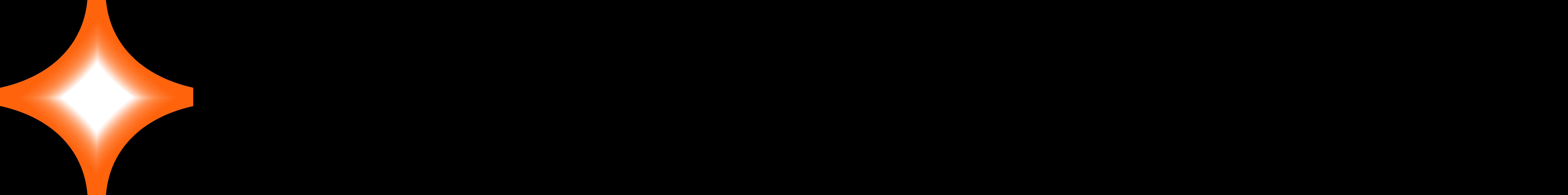 Правокард