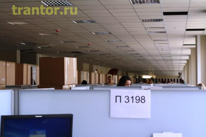 Сборка мебели, переезд офиса, погрузочные работы, разгрузочные работы, упаковка мебели 1350 раб. мест.