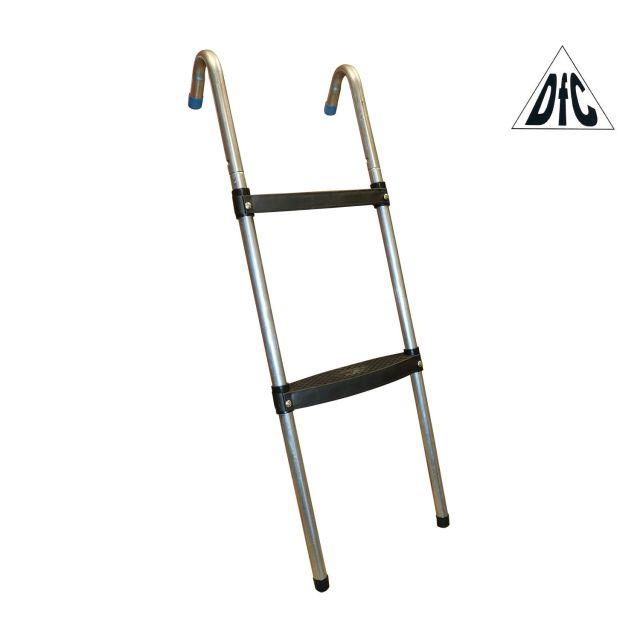 Лестница для батута DFC 12-16 футов
