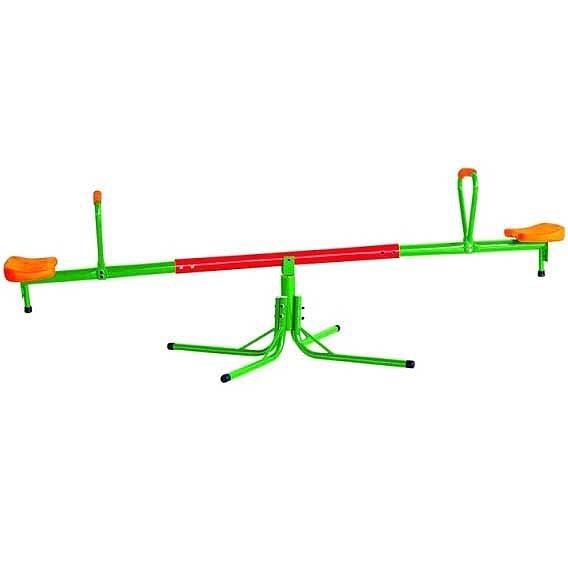 Качели - балансир, Триумф Норд, 197*67*67 см