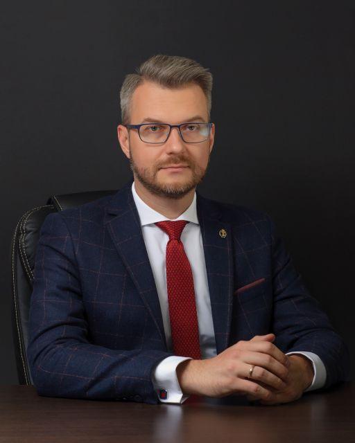 Сухов Георгий Владимирович