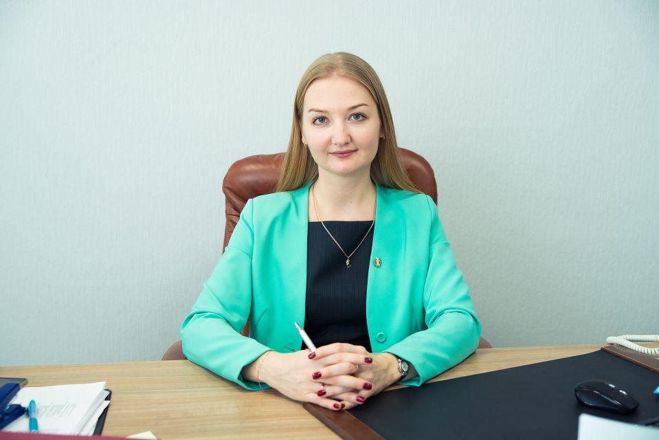 Интервью для федерального портала новостибизнеса.рф