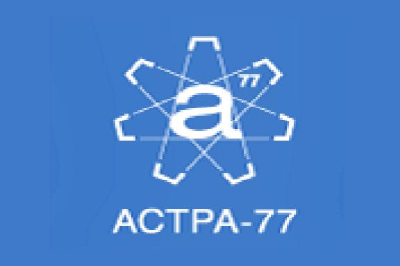 АСТРА - 77