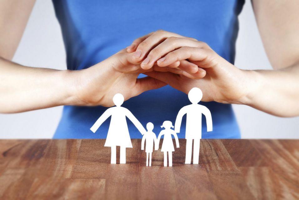 Бесплатный прием граждан по вопросам прав детей, опеки, попечительства и детско-родительских отношений