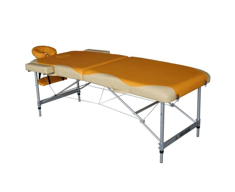 Массажные столы
