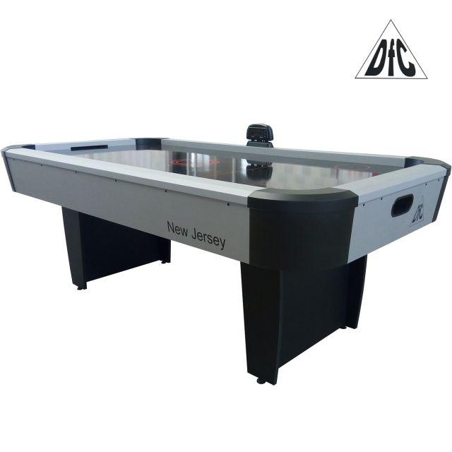 Игровой стол DFC New Jersey аэрохоккей DS-AT-07