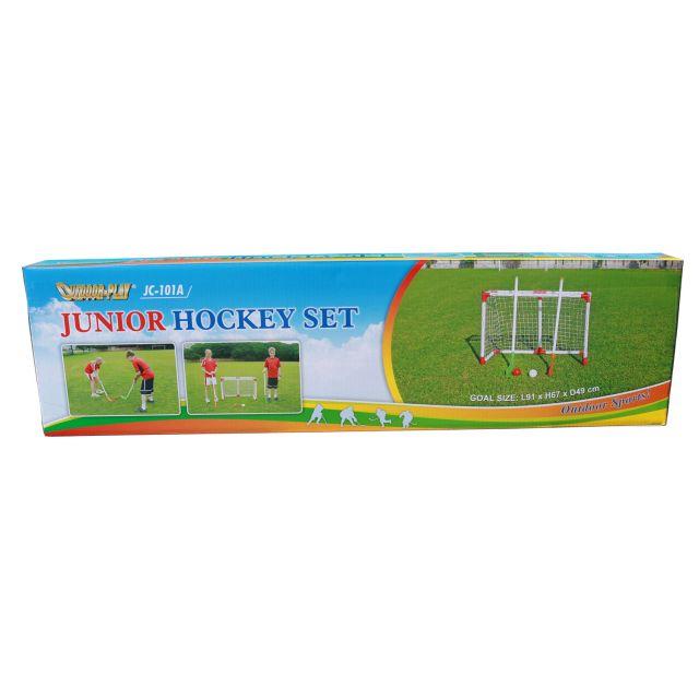 Набор детский для игры DFC GOAL121A
