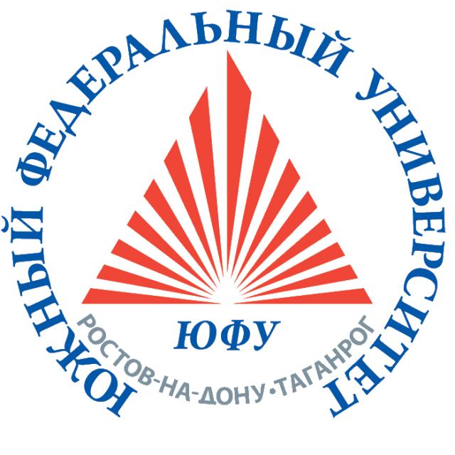 Поздравляем Председателя коллегии Степанова К.В. с новым назначением!