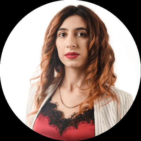 Мариана Папикян