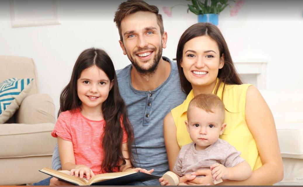 Семейное право (режимы собственности, раздел имущества, оформление наследства)