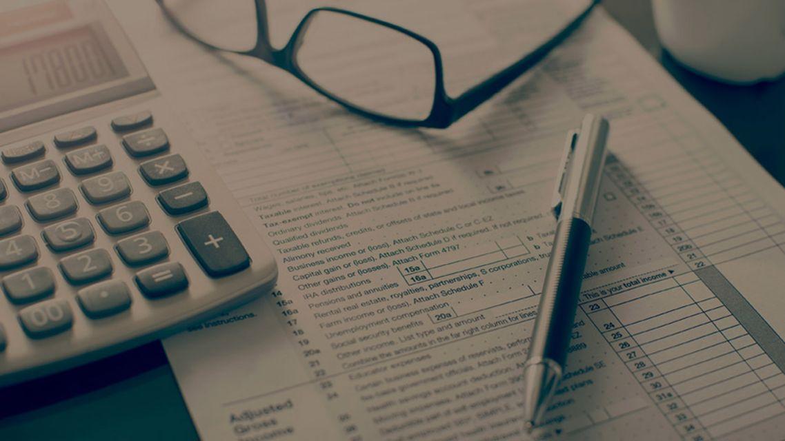 Налоговое законодательство (НДФЛ, штрафы, льготы и пособия, налоговые вычеты)