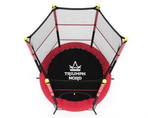 Бaтут Triumph Nord Детский 140 см