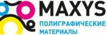MAXYS