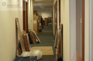 Успешно завершен офисный переезд 780 рабочих мест!
