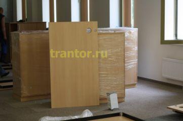 Транспортные услуги, погрузочные разгрузочные работы, сборка мебели.