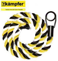 Канат мульти Kampfer 200 см
