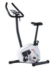 Магнитный Велотренажер BODY SCULPTURE ВС-1720 G