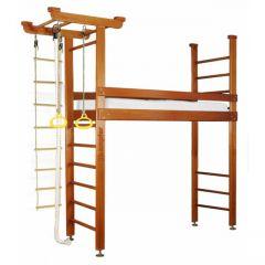 Детская мебель Kampfer One dream Light