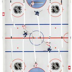Настольный хоккей Stiga Stanley Cup 71-1142-70