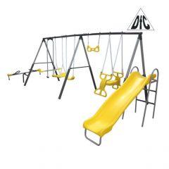 Детский комплекс DFC 76509