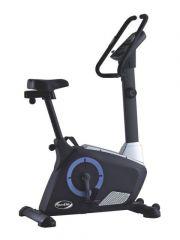 Вертикальный велотренажер Sport Elite SE-C500D