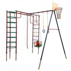 Детский спортивный комплекс Вертикаль Сатурн