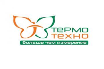 Термо Техно
