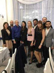 Адвокаты РОКА