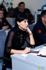 Мастер-класс Бориса Шеплева 29 ноября 2019