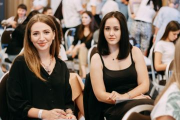 WOWRESTO, август 2020 года, Краснодар