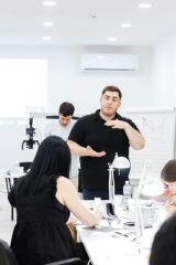 Руслан Беретарь, июнь 2020 года, Краснодар