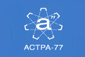 АСТРА - 77