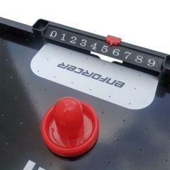 Игровой стол - аэрохоккей DFC ENFORCER AT-125