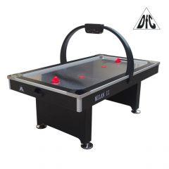 Игровой стол - аэрохоккей DFC MILAN II 7ft AT-550