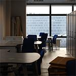Завершение Проекта по сборке офисной мебели для Компании Кафедра