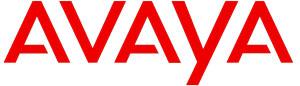 Внедрение мини-АТС Avaya для МБУК Ростовская-на-Дону городская Централизованная Библиотечная Система
