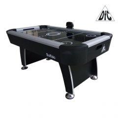 Игровой стол DFC Buffalo аэрохоккей