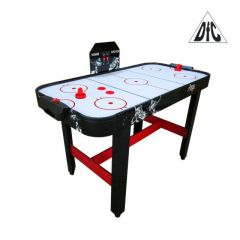 Игровой стол DFC Praga аэрохоккей