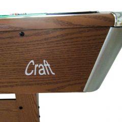 Бильярдный стол DFC CRAFT