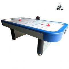 Игровой стол DFC Cobra аэрохоккей