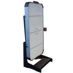 Игровой стол DFC BASTIA 6 аэрохоккей HM-AT-72301