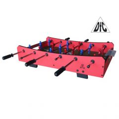 Игровой стол DFC TORINO футбол HM-ST-36013