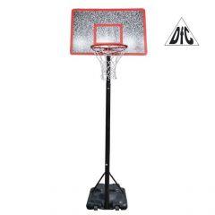 Мобильные баскетбольные стойки