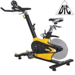 Велотренажер Спин-байк DFC V10 / B10
