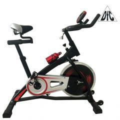 Велотренажер Спин-байк DFC VT-8301 / B8301