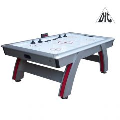 Игровой стол DFC WASHINGTON аэрохоккей