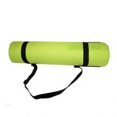 Набор для йоги Kampfer Combo Green
