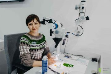 Мастер-класс Вадима Савинкова 13 декабря