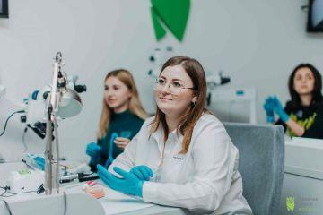 Мастер-класс Александра Минакова 18 декабря 2019